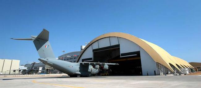hangar-a400m-sevilla