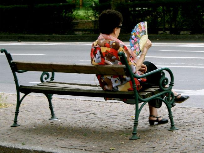 mujer-abanico-LMAP-flickr