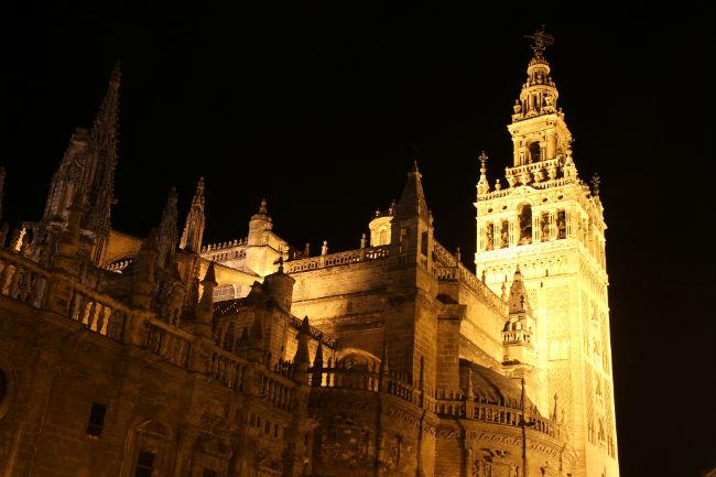 catedral-giralda-noche-nathan-rupert-flickr