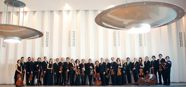 orquestas-barroca-de-sevilla