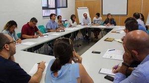 reunion-acogida-refugiados