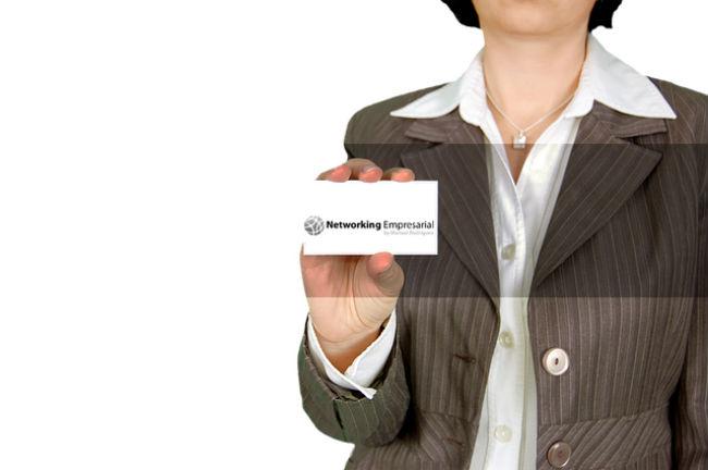 tarjeta-visita-presentacion