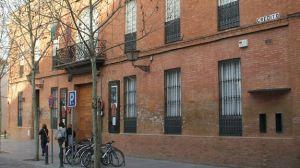 teatro-alameda-fachada