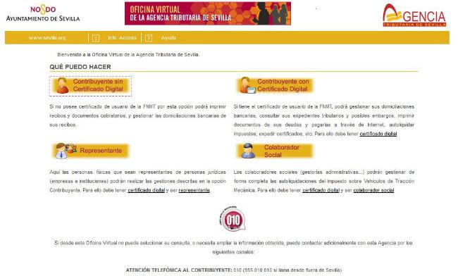 vista-agencia-tributaria-web-sevilla