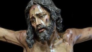 crucificado-sed