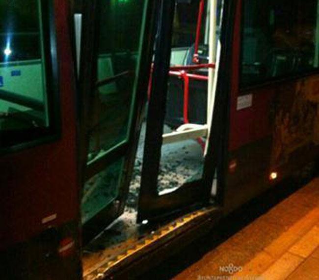 accidente-autobus-tussam