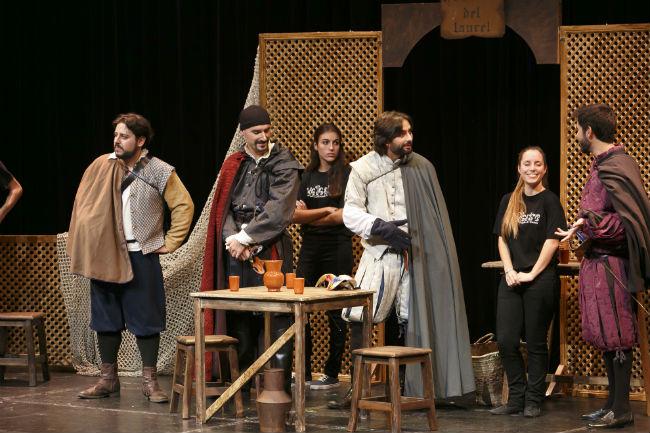 don-juan-tenorio-teatro