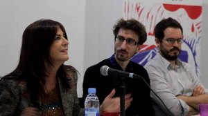seminario-cine-espanol-seff