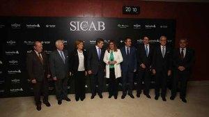 sicab-2015