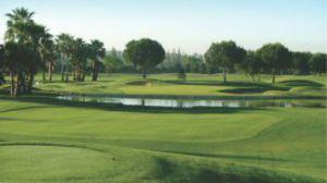 campo-golf-sevilla