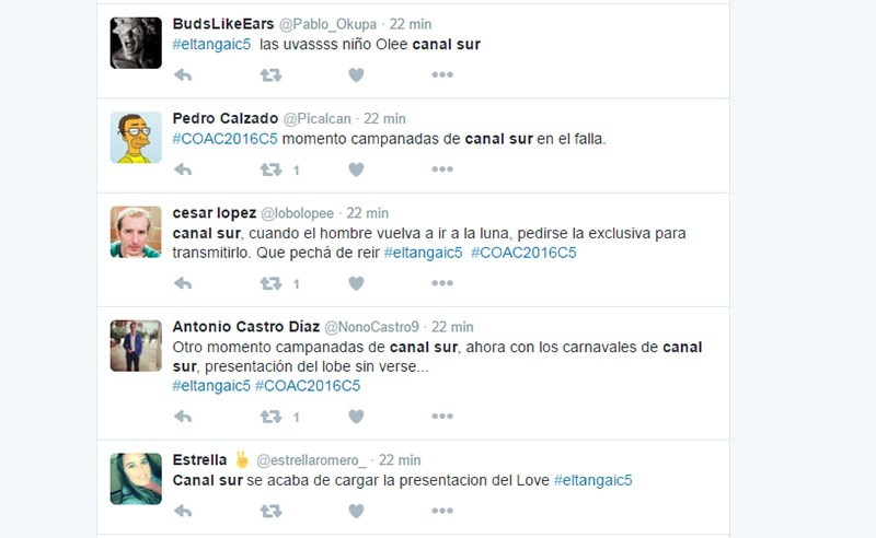 pantalla-twitter-canal-sur-carnavales