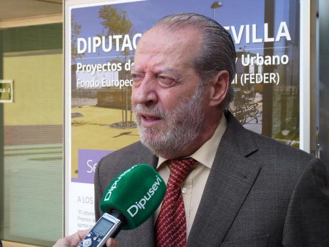 Villalobos-feder
