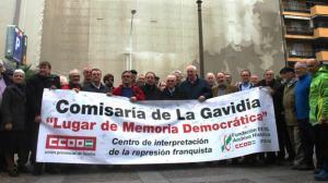 acto-gavidia-memoria