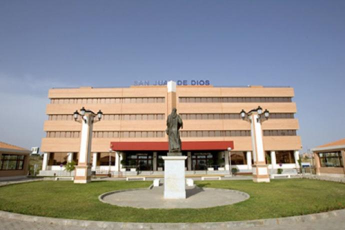 hospital-san-juan-dios-bormujos-sjd