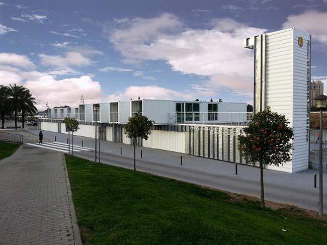 nueva-terminal-cruceros-puerto