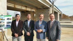 puente-rio-Guadiamar