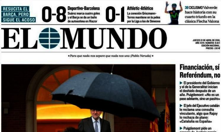 captura-elmundo