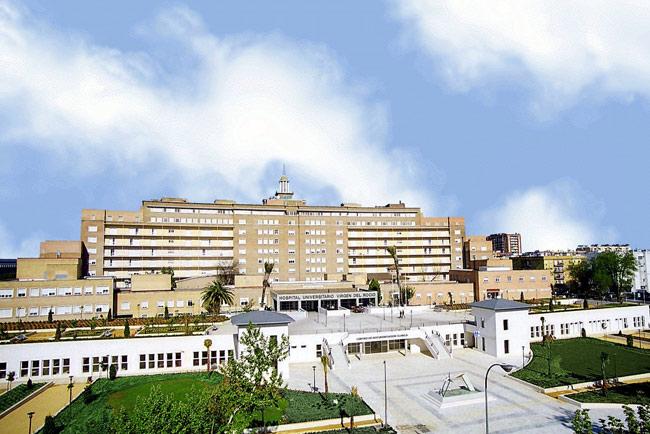 fachada-hospi-v-rocio