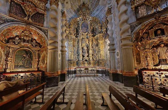 iglesia-san-luis-franceses
