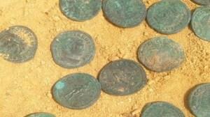 monedas-tomares