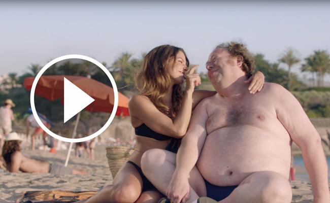anuncio-machista-Sixt