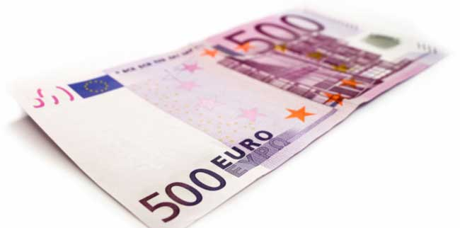 billete-500-euros