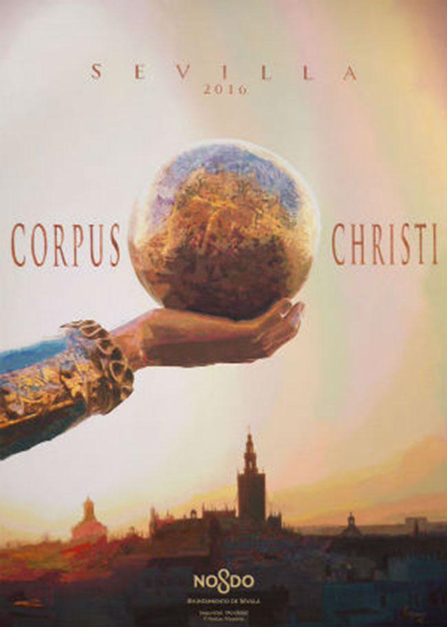 corpus-cartel-2016