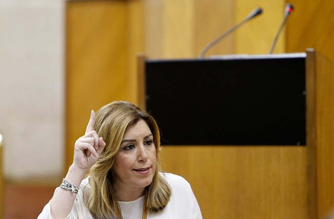 diaz-parlamento-andalucia-control-gobierno