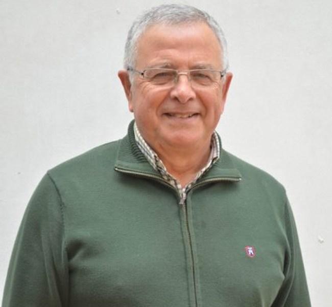 jose-lopez-alcalde-IU