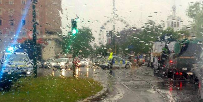 lluvia-sevilla
