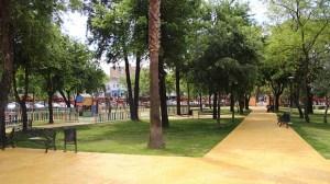 obras-parque-felix-rodriguez-fuente