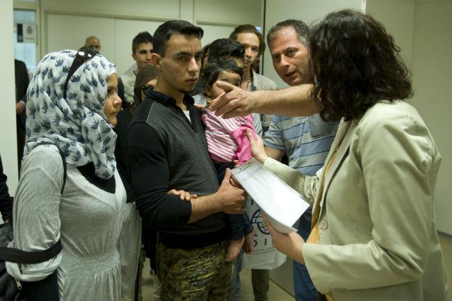 refugiados-llegada-sevilla-mayo16