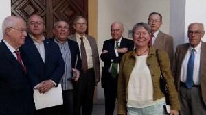 reunion-academias-sevillanas-iniciativa-2019