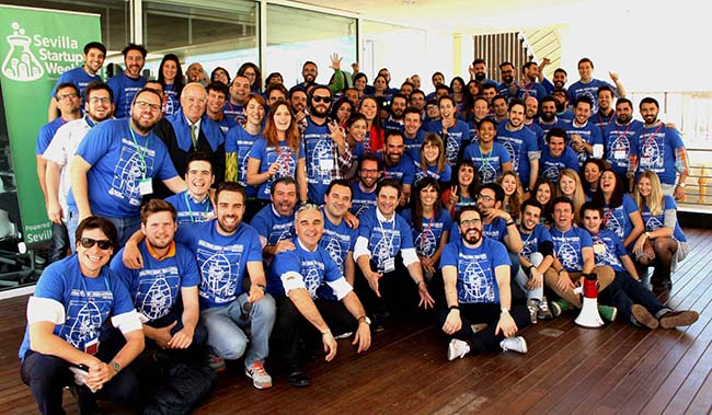 sevilla-startup-weekend