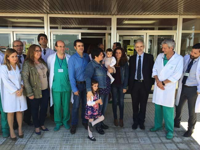 trasplante-hepatico-foto-familia