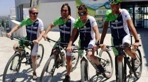 ciclistas-solidarios