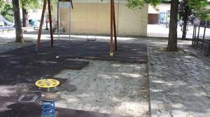 desperfectos-plaza-juan-xxiii