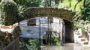 estanque-puente-patos-parque-maria-luisa
