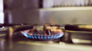 gas-cocina-fuego-vivienda