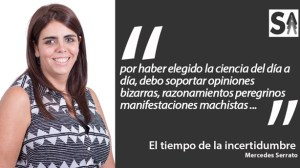 mercedes-serrato-20-junio-de-2016
