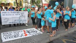 protesta-derecho-agua