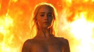 game-of-thrones-season-6-episode-4-daenerys