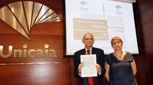 previsiones-economicas-andalucia-sevilla