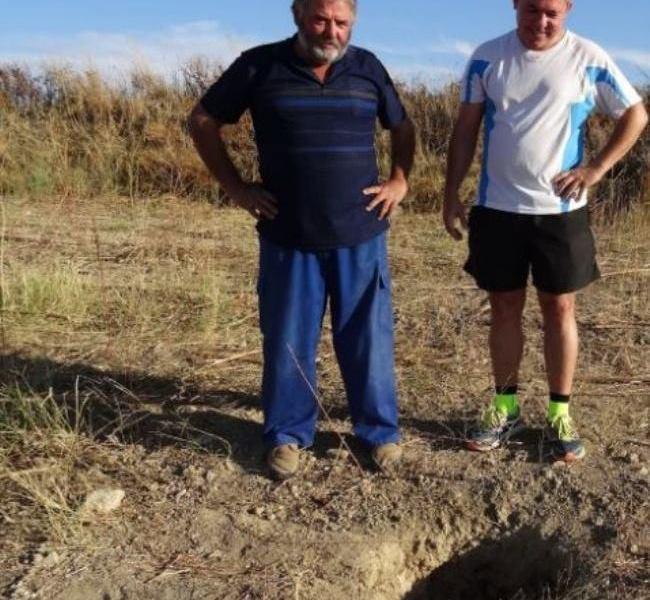 columbario-castilleja-del-campo-agricultor