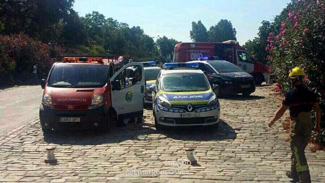 emergencias-accidente-rio