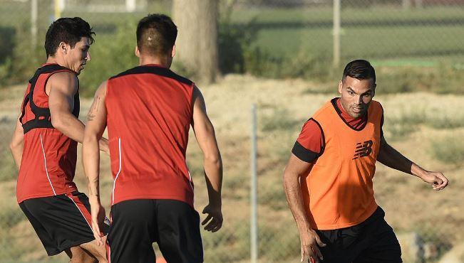 entreno-previa-supercopa-espana-2016