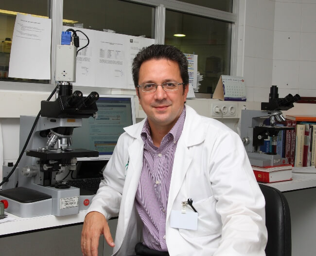 jose-antonio-perez-simon-investigador-vitamina-d