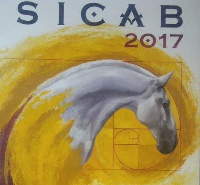 cartel-sicab-2017