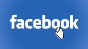 facebook-random
