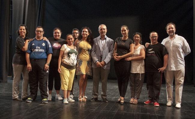 flamenco-integracion